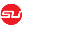 Stay Upright Logo